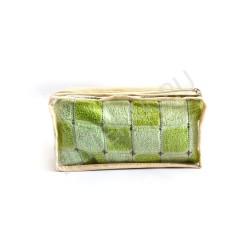Упаковка для полотенец миниатюрная
