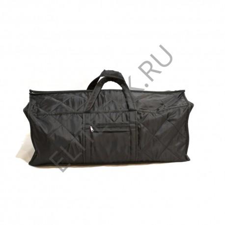 Портплед сумка