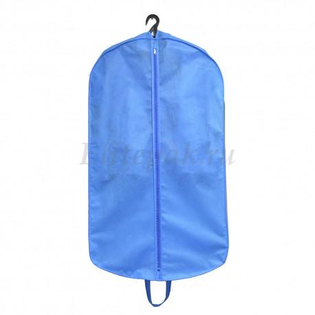 Чехлы для одежды объемный ЧОД 0004