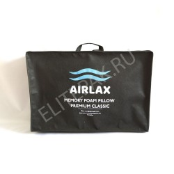 Упаковка для ортопедических подушек