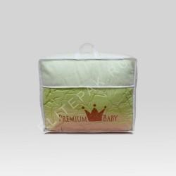 Упаковка для одеял и пледов ОП 0020