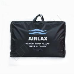 Упаковка для ортопедических подушек из оксфорда