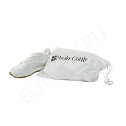 Чехол для обуви из оксфорда/спанбонда