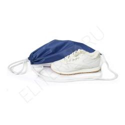 сумка для спортивной обуви из оксфорда
