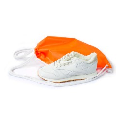 Сумка спортивной обуви оксфорда
