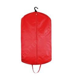 Чехол для хранения и транспортировки одежды из оксфорда
