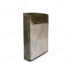 Упаковка для штор и портьер
