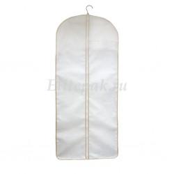 Чехол для одежды плоский