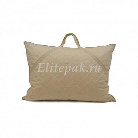 Упаковка для подушки
