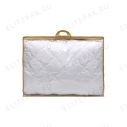Упаковка для одеял и пледов ОП 0015