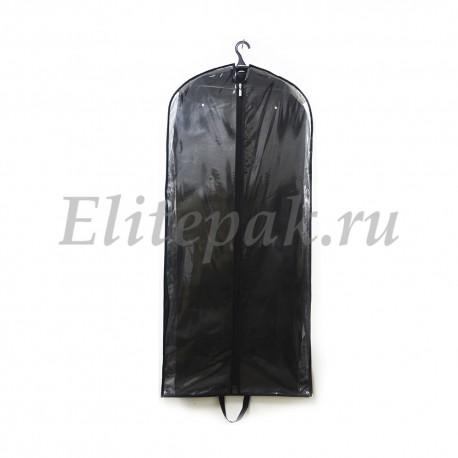 объемная упаковка для одежды