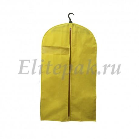 упаковка для одежды