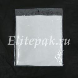 Плоский пакет ПВХ для детского текстиля