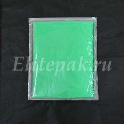 Упаковка для детского текстиля ДТ 0003