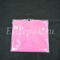 Упаковка для детского текстиля ДТ 0002
