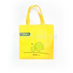 Промо сумки ПС 0001