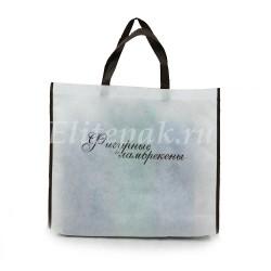 Промо сумки ПС 0003
