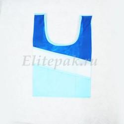 Промо сумки ПС 0005