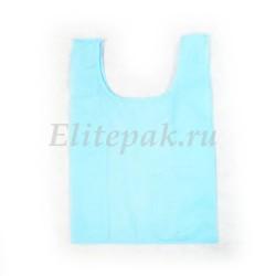 Промо сумки ПС 0006