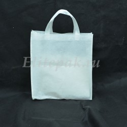 Промо сумки ПС 0007