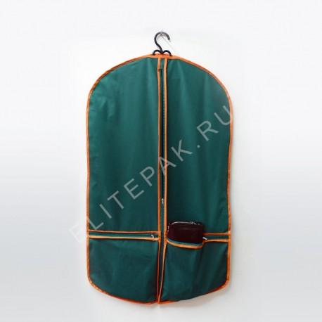 Чехлы для одежды  ЧОД 00027
