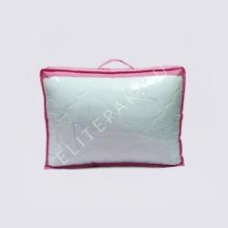 Упаковка для подушек и одеял ПД 0008