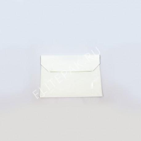Упаковка для детского текстиля
