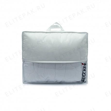 Упаковка для одеял и пледов ОП 0023