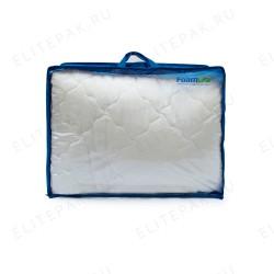Чехол для одеял и пледов ОП 0024
