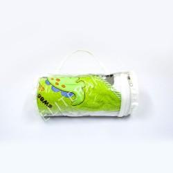 Чехол для полотенец П 0005
