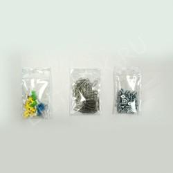 Упаковка для мелких деталей